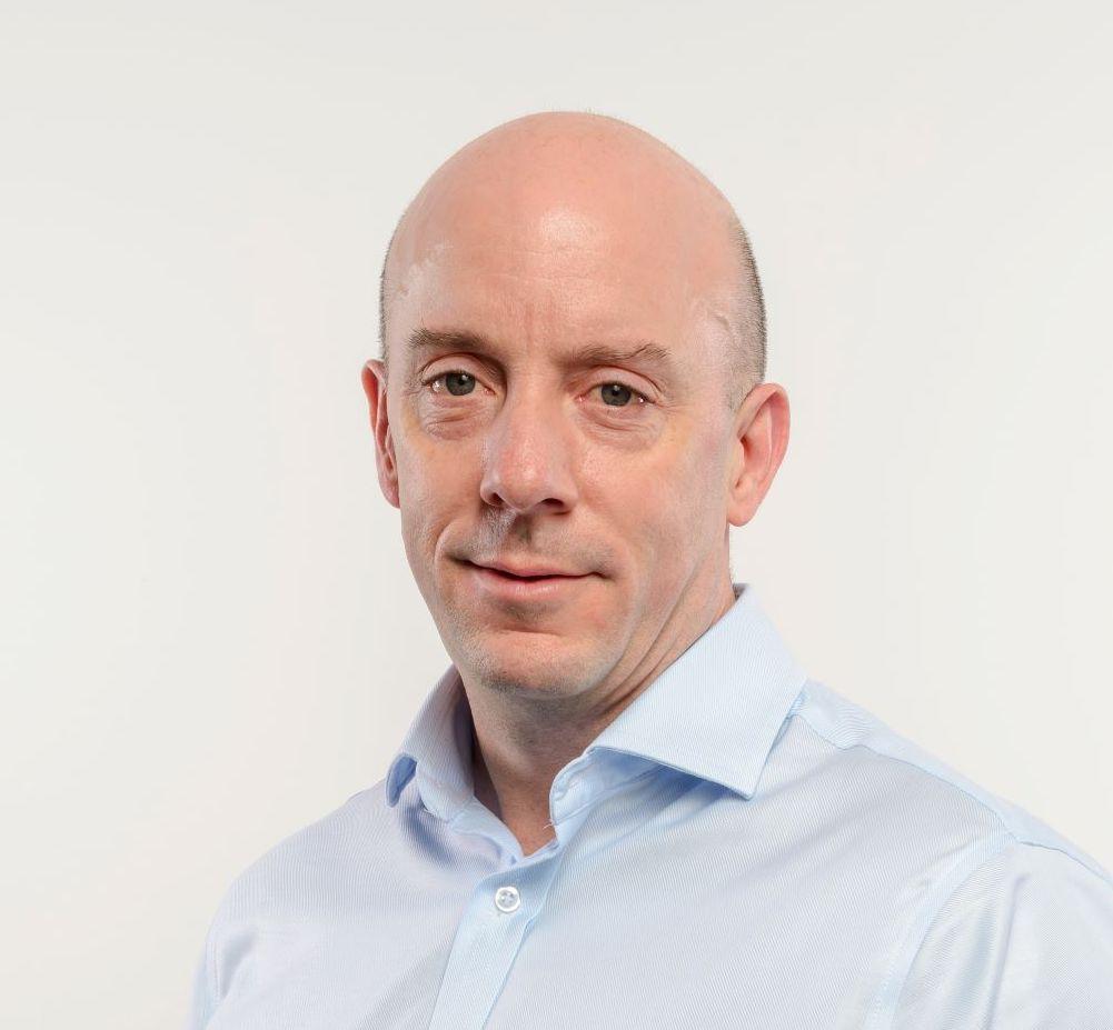 Kirk Davis - Chief Financial Officer